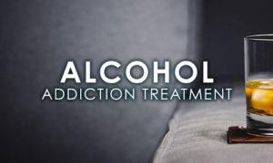 alcohol treatment centres