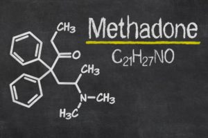 methadone treatment